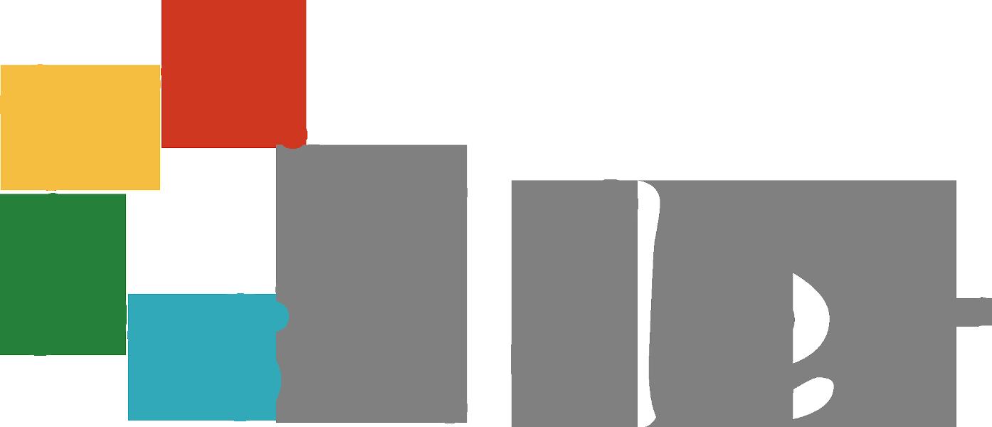 ILDE logo