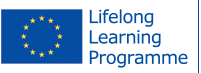 Πρόγραμμα Δια Βίου Μάθησης