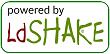 Υποστήριξη από LdShake