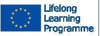Lifelong Learning Programme